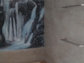 Pesuruum (3)