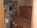 saun (1)